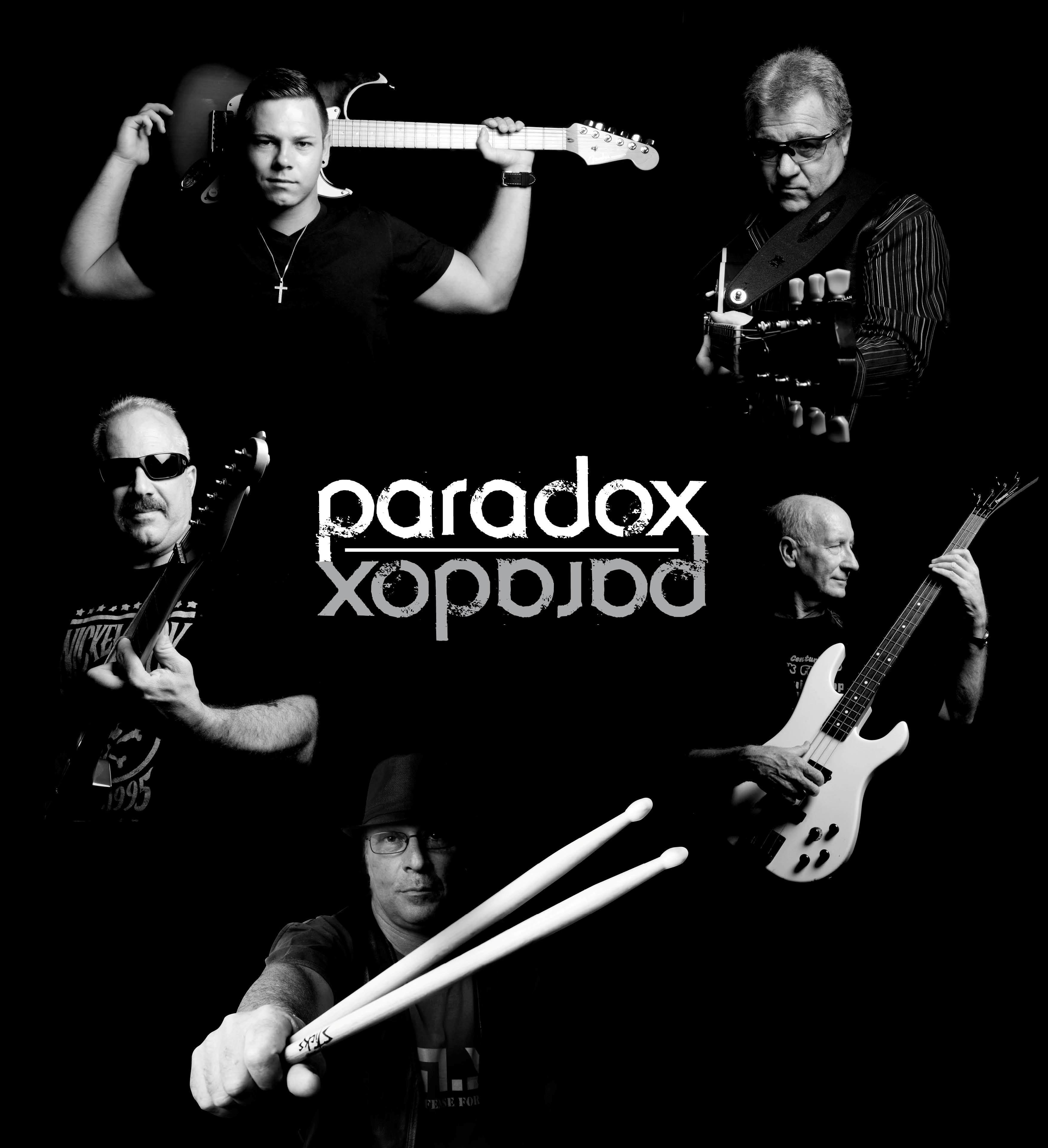paradox_poster_add_2